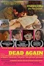 Dead Again (1991) Movie Reviews