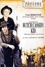 Les Joyeux Débuts De Butch Cassidy Et Le Kid ☑ Voir Film - Streaming Complet VF 1979