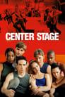Center Stage – Mirajul dansului (2000), film online subtitrat în Română
