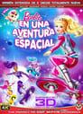 Barbie Aventura en el espacio