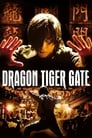 Image Dragon Tiger Gate