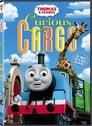 Thomas and Friends: Curious Cargo (2012)