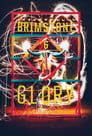 Poster for Brimstone & Glory