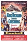 King Richard and the Crusaders (1954) Movie Reviews