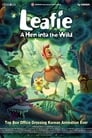 Leafie, a Hen Into the Wild