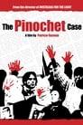 مترجم أونلاين و تحميل The Pinochet Case 2001 مشاهدة فيلم