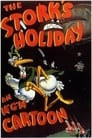 The Stork's Holiday