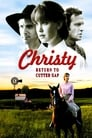 Christy: Return to Cutter Gap