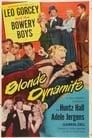Regarder, Blonde Dynamite 1950 Streaming Complet VF En Gratuit VostFR