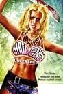 مترجم أونلاين و تحميل Machete Maidens Unleashed! 2010 مشاهدة فيلم