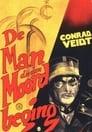 Der Mann, der den Mord beging (1931) Movie Reviews