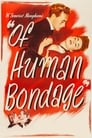 Of Human Bondage (1946) Movie Reviews
