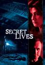 مترجم أونلاين و تحميل Secret Lives 2005 مشاهدة فيلم