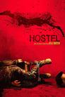 Hostel (2006)