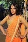 Keeya Khanna isMain Lead