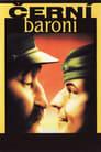 Poster for Černí baroni