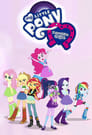 My Little Pony : Equestria Girls - Better Together