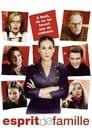 [Regarder] Esprit De Famille Film Streaming Complet VFGratuit Entier (2005)