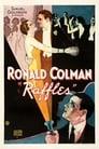 🕊.#.Raffles Film Streaming Vf 1930 En Complet 🕊