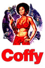 😎 Coffy #Teljes Film Magyar - Ingyen 1973