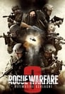 Rogue Warfare 3 – Ultimative Schlacht (2020)
