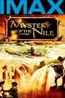 مترجم أونلاين و تحميل Mystery of the Nile 2005 مشاهدة فيلم