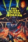The Giant Spider Invasion (1975) Movie Reviews