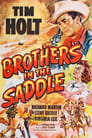 Brothers in the Saddle (1949) Movie Reviews