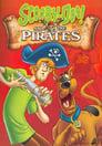 Scooby-Doo ! et les pirates