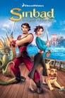 [Voir] Sinbad : La Légende Des Sept Mers 2003 Streaming Complet VF Film Gratuit Entier