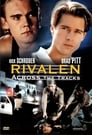 Across the Tracks (1991)