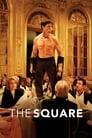The Square (2017) Movie Reviews