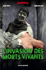 Image L'invasion des morts-vivants