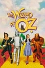 The Wizard of Oz (1939) Movie Reviews