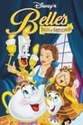 [Voir] Belle's Tales Of Friendship 1999 Streaming Complet VF Film Gratuit Entier