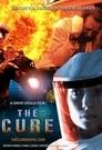 [Voir] The Cure 2014 Streaming Complet VF Film Gratuit Entier