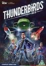 Thunderbirds : Les Sentinelles de l'air 2015 Saison 1 VF episode 20