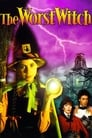 The Worst Witch ☑ Voir Film - Streaming Complet VF 1986