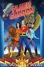 Flash Gordon (1979)