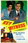 Key Witness (1947)