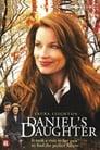 Daniel's Daughter (2008) (TV) Movie Reviews