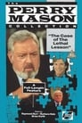 Perry Mason: The Case of the Lethal Lesson (1989) (TV) Movie Reviews