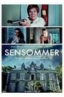 [Voir] Sensommer 2016 Streaming Complet VF Film Gratuit Entier