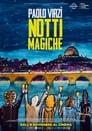 Poster for Notti Magiche