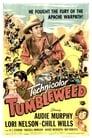 Tumbleweed (1953) Movie Reviews