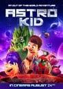 Astro Kid 2019