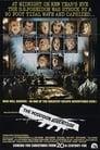 The Poseidon Adventure (1972) Movie Reviews