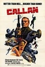 Callan (1974) Movie Reviews