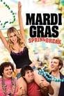 مترجم أونلاين و تحميل Mardi Gras : Spring Break 2011 مشاهدة فيلم