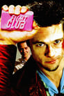 Fight Club (1999) Movie Reviews